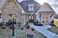 Home for sale: 936 la Vista, Tyler, TX 75703