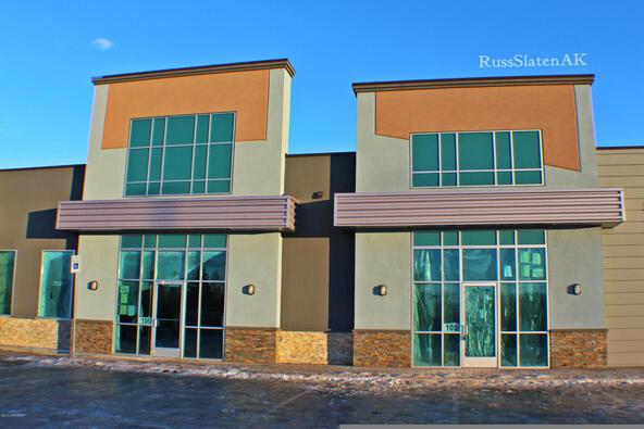 135 W. Dimond Blvd., Anchorage, AK 99515 Photo 5