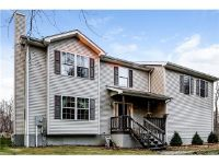 Home for sale: 4 Mozart Ln., New Milford, CT 06776
