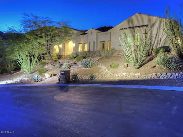 14536 E. Gecko Ct., Fountain Hills, AZ 85268 Photo 42