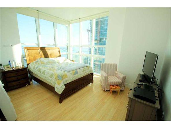 951 Brickell Avenue # 4310, Miami, FL 33131 Photo 1