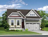 Home for sale: 33317 Heavenly Way, Ocean View, DE 19970