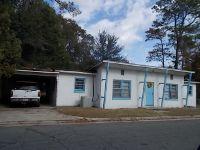 Home for sale: 901 Phillips St., Douglas, GA 31533
