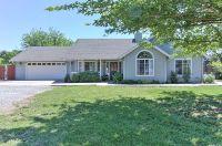 Home for sale: White Fence, Acampo, CA 95220