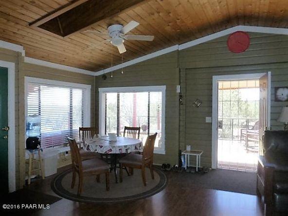 89 W. Janet Ln., Ash Fork, AZ 86320 Photo 33