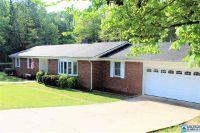 Home for sale: 805 11th St., Jacksonville, AL 36265