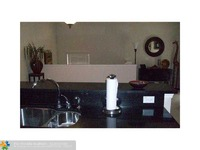 Home for sale: 9051 Plymouth Pl., Tamarac, FL 33321