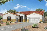 Home for sale: 19379 E. Ryan Rd., Queen Creek, AZ 85142