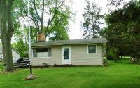 Home for sale: 158 Archwood Cr, Brooklyn, MI 49230