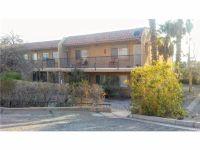 Home for sale: 66795 5th St., Desert Hot Springs, CA 92240