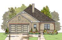 Home for sale: 6325 Bentley Walk, Pinson, AL 35126