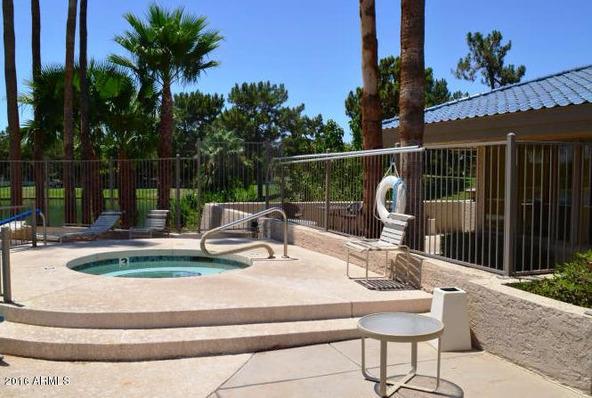 5136 N. 31st Pl., Phoenix, AZ 85016 Photo 57