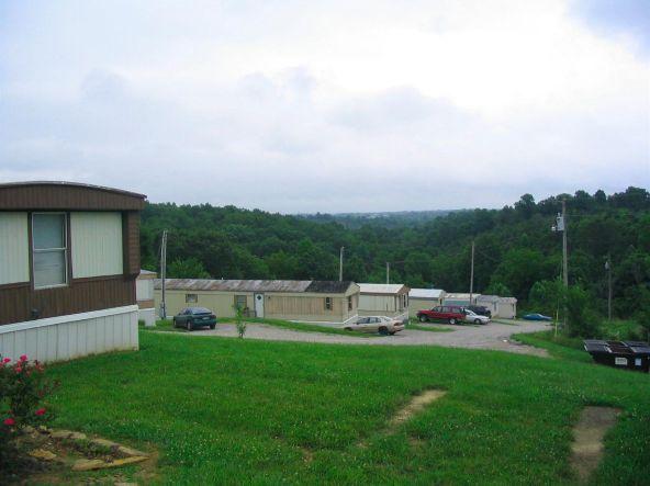 2409 Swope Rd., Owenton, KY 40359 Photo 6
