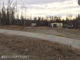 121 E. Flag Cir., Wasilla, AK 99654 Photo 2