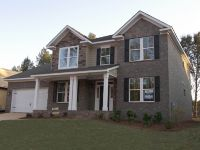 Home for sale: 321 Berlandier Ln., Columbia, SC 29212
