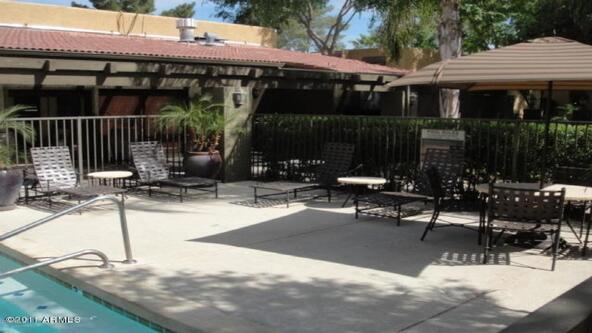 8500 E. Indian School Rd., Scottsdale, AZ 85251 Photo 20