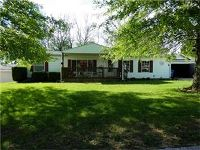 Home for sale: 438 Cool Evening Rd., Cloverdale, IN 46120