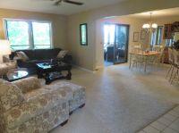 Home for sale: 111-1 Woodson Bend Resort, Bronston, KY 42518