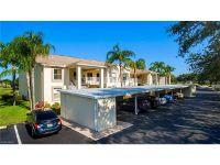 Home for sale: 20670 Country Creek Dr., Estero, FL 33928