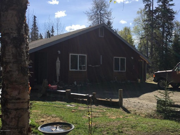 46964 Spruce Haven St., Homer, AK 99611 Photo 53