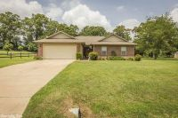 Home for sale: 325 Triple J, Lonoke, AR 72086