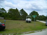 Home for sale: 0000 S.E. Corner Of Windmill And Trillo St., Palm Bay, FL 32909