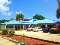 Home for sale: 2061 N.E. Palm Bay Rd. #102, Palm Bay, FL 32905