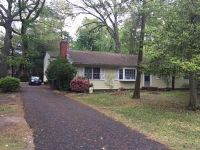 Home for sale: 1307 Taney Ave., Salisbury, MD 21801