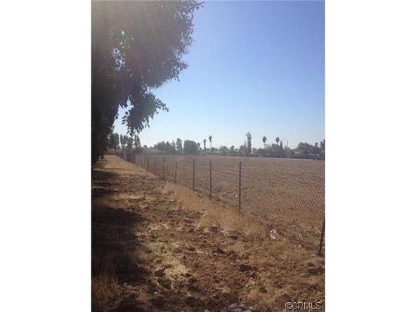 15 Graham Avenue, Moreno Valley, CA 92553 Photo 16