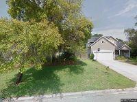 Home for sale: Magnolia Dunes, Saint Augustine, FL 32080