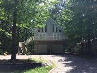Home for sale: 34 Birdnest Dr., Ocean Pines, MD 21811
