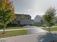 Home for sale: Bailey, Plano, IL 60545