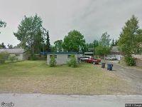 Home for sale: Mckenzie, Anchorage, AK 99517