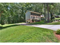 Home for sale: 1558 Rivermist Dr. S.W., Lilburn, GA 30047