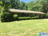 Home for sale: 1007 7th St., Jasper, AL 35504