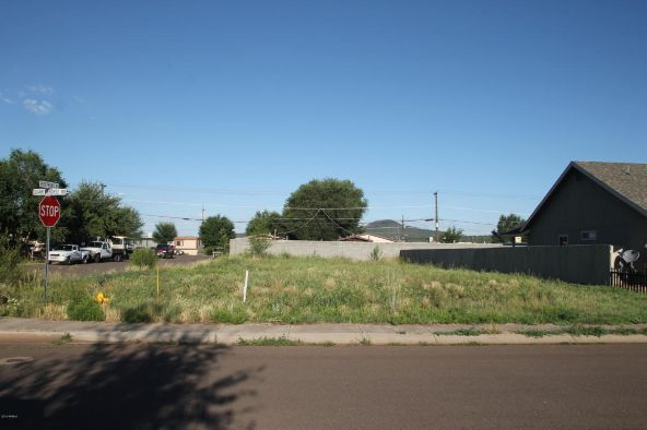 901 Quarter Horse Rd., Williams, AZ 86046 Photo 6