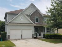 Home for sale: 7382 Gossamer St., Union City, GA 30291
