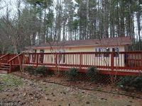 Home for sale: 42 Sevier Dr., Hendersonville, NC 28791