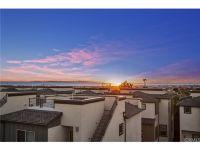 Home for sale: 1811 Coastal Way, Costa Mesa, CA 92627