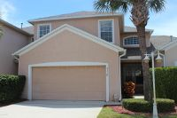Home for sale: 3110 Atocha Ln., Indialantic, FL 32903