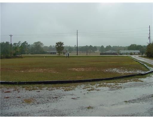 14104 Canal Rd., Gulfport, MS 39503 Photo 7