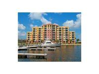 Home for sale: 606 Riviera Dunes Way, Palmetto, FL 34221