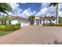 Home for sale: 20983 Skyler Dr., North Fort Myers, FL 33917