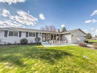 Home for sale: 614 S. Glenbrook, Spokane Valley, WA 99016