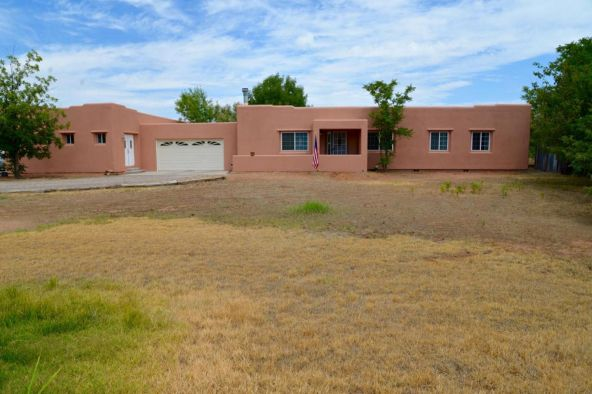 2270 W. Newton Ln., Camp Verde, AZ 86322 Photo 39