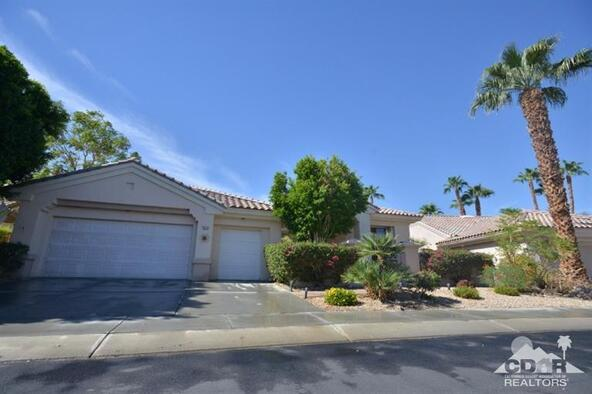 38559 Clear Sky Way, Palm Desert, CA 92211 Photo 2