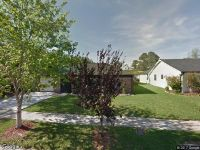 Home for sale: Harvard, Terrytown, LA 70056
