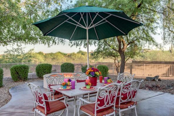 36005 N. 15tth Ave., Phoenix, AZ 85086 Photo 44