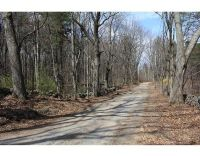 Home for sale: Sibley Rd., Barre, MA 01005