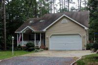 Home for sale: 2470 Buccaneer Blvd., Greenbackville, VA 23356
